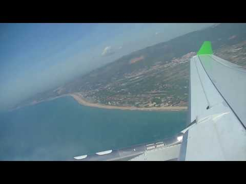 FLIGHT REPORT | LEVEL Airlines Operated by IBERIA | Barcelona to Oakland | A330-200
