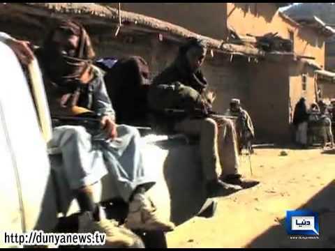Dunya News-US demands
