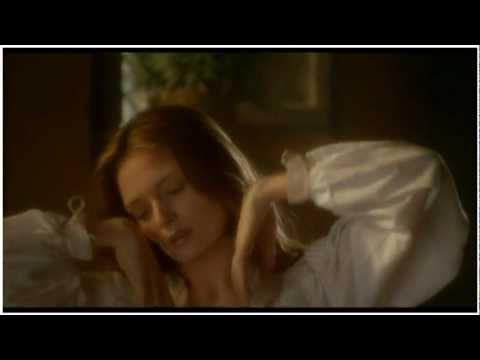 Catherine McCormack - Dangerous Beauty.