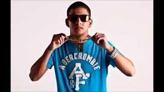 MC Rodolfinho - Os Moleque é Liso   Dj Jorgin   ( LANÇAMENTO 2015 )