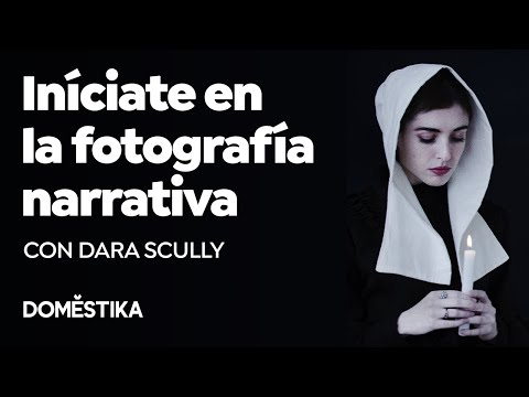 introduction-to-narrative-photography-|-a-course-by-dara-scully