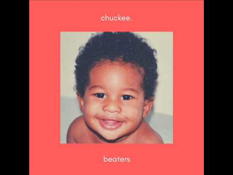 chuckee. - Beaters [Full Beattape]