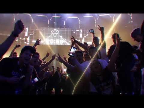 LIVE: ESL One Cologne 2019 Semifinals