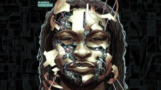 Akrobatik - Built To Last (Prod by Reason) Cuts by DJ Reel Drama