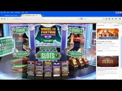 888 casino hack chip generator