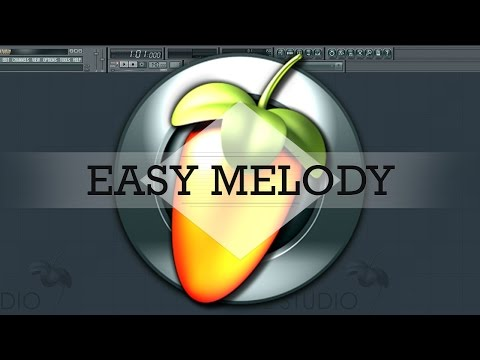 Piano piano chords fl studio : Vote No on : How To Make Melody With Chords