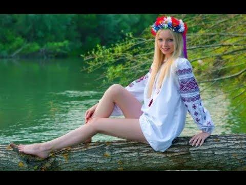 Молдавские девушки - Какие они?!
