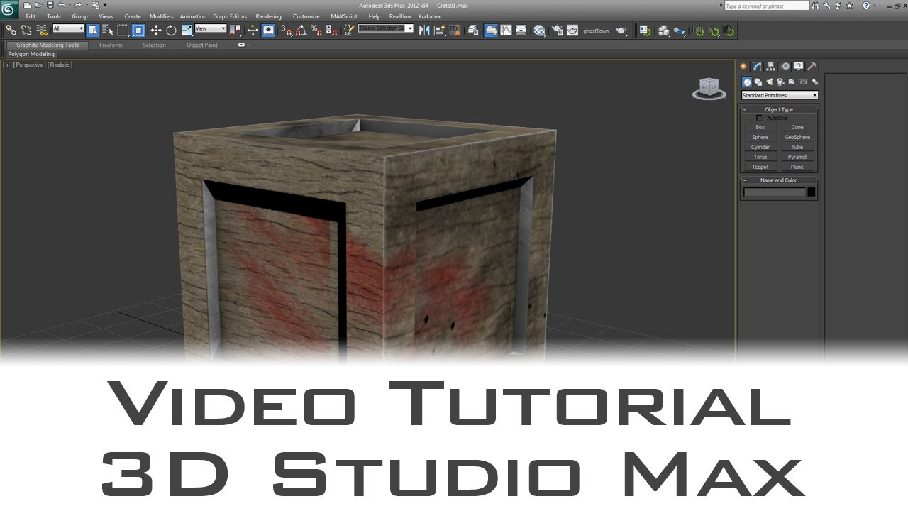 Tutorial use photoshop cs6 3d mode to texture 3d models youtube its youtube uninterrupted baditri Gallery
