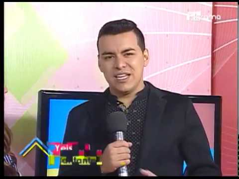 Yeison Jiménez Cantante