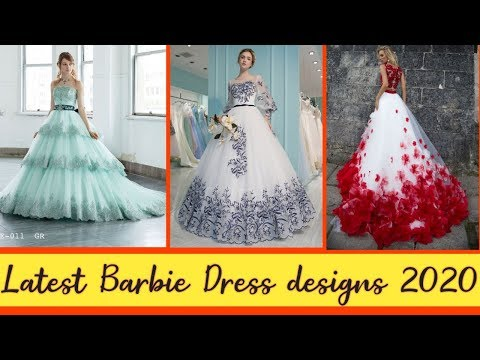 top-gorgeous-wedding-ball-gown-prom-dresses/latest-2020-ball-gown-dress-collection