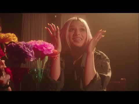 Paraiso - Heart Of JOB (Feat. Feefa) - Official Music Video