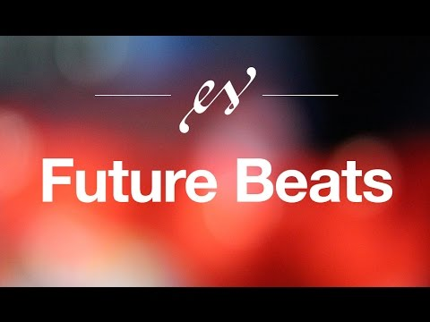 Music to Help Study | FUTURE BEATS & DOWNTEMPO MIX