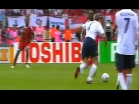 Steven Gerrard Mr.Reliable