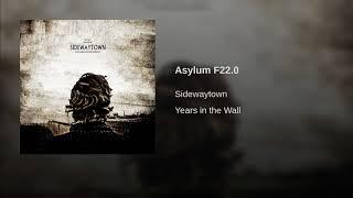 Asylum F22.0