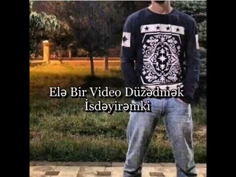 30 saniyelik video whatsapp video