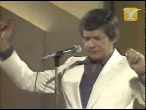 "Jorge Romero ""Firulete"", Festival de Viña 1979"