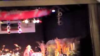 The Sweetest Gift & Christmas Blues - Jodie real good countrymusik .MP4