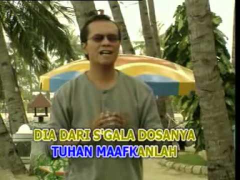 Kabulkanlah   Victor Hutabarat Karaoke