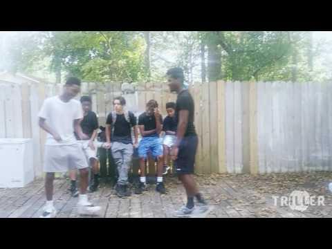 Money Mitch (Prod By Zaytoven) - Lil Uzi Vert