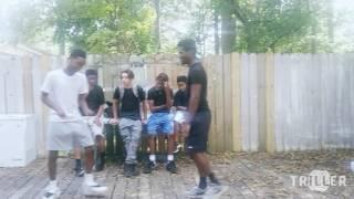 Money Mitch (Prod By Zaytoven) Lil Uzi Vert