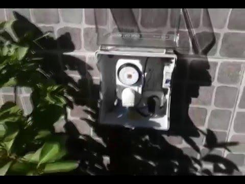 C mo calentar la pileta piscina con paneles solares - Calentar piscina solar ...