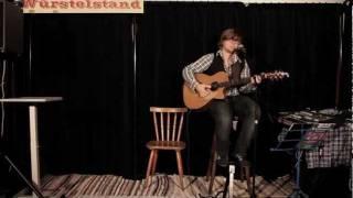 Guitar Rag - Sigi Mittermayr