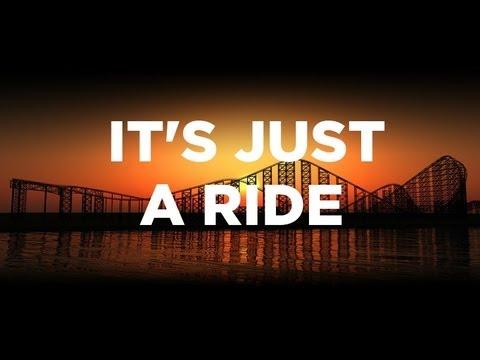 Αποτέλεσμα εικόνας για bill hicks it's just a ride