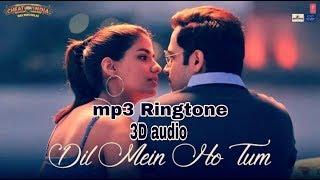 dil-main-ho-tum---cheat-india-mp3-ringtone-3d-link-in-description-download-now