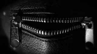 Sashcloth & Axes - Girls In Black