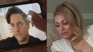 90-day-fiance-before-the-90-days-tom-tells-darcey-he-can-t-give-her-what-she-wants-exclusive