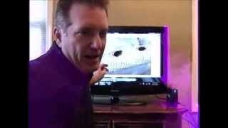 How you bring in Bed Bugs NJ 732-309-4209   Bed Bug Secrets and exterminating new jersey