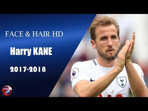 pes-2013-|-new-face-y-hair-•-harry-kane-•-2017-/-2018-•-hd