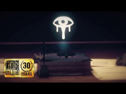 EYES SET TO KILL - Not Sorry (Lyric Video)