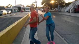 # 1, 815  HANGAR  TEXANO whataap 8180280594 clases de baile