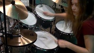 Powerage (The Gäs); Sina Drums Recording Session