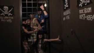 Escaperoom Latest Video