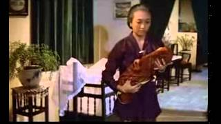 Download Video RA Kartini 1983 part 17 MP3 3GP MP4