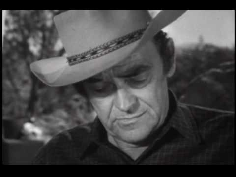wagon train s08e01   The Bob Stuart Story