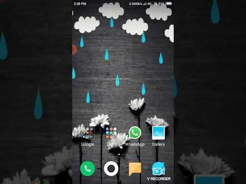 How To Download Paid Games Free On Android. 100% Working