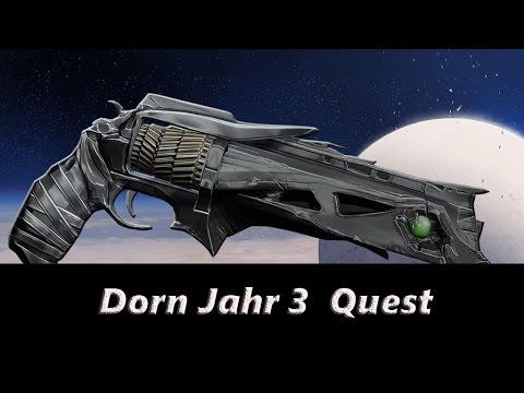 Destiny Ein Licht Im Dunkel
