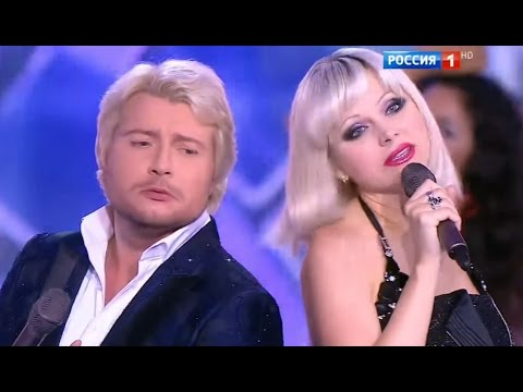 Николай Басков - Биография