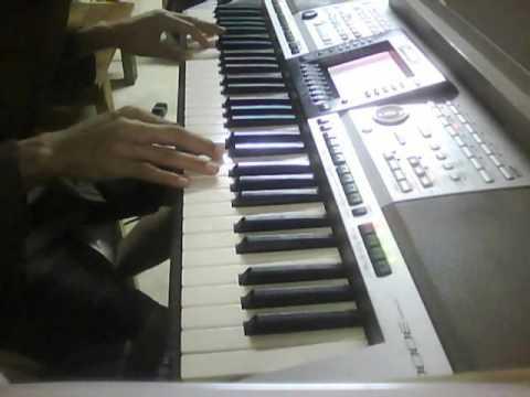 Ayah  / Instrumental   By Beb Ashari