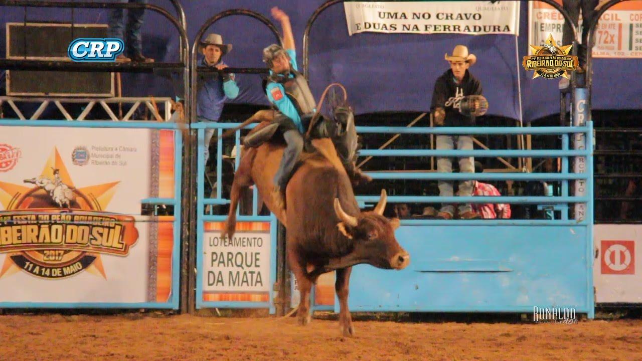 Resultado de imagem para Rodeio - Festa do Peão de Ribeirão do Sul