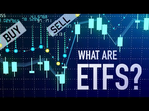 what-are-etfs?-(exchange-traded-funds)