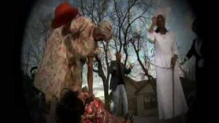 Rickey Smiley  Official Video   All the Screaming Babies