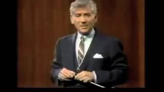 Jim McManus - berlioz 1st mv intro cc