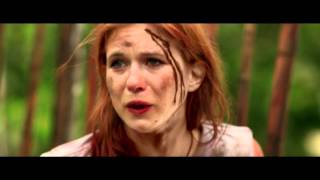 Download THE GREEN INFERNO - Bande-Annonce (VOST) Mp3 and Videos