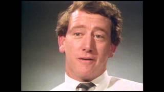 Films Encore  Archie Manning   NFL Videos