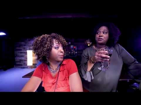 """Download Just Jackie 