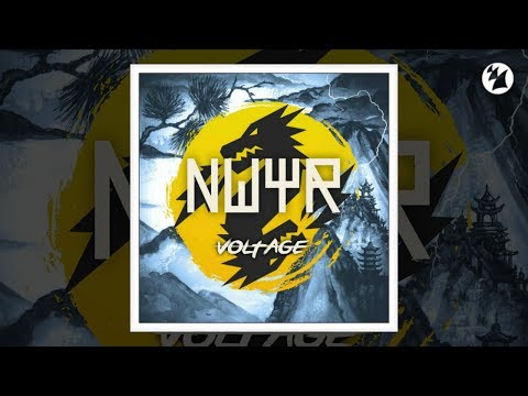 NWYR - Voltage (Extended Mix)